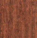 Античные плитки пола фарфора взгляда/деревенская керамическая плитка