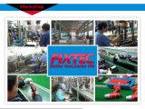 Plastiques de mesure d'ABS de bande de fibre de verre 20m 30m 50m