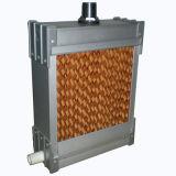 Высокопрочная 5090/7090 пусковых площадок испарительного охлаждения