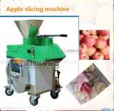 Коммерческое использование Vegetable Apple откалывает машину вырезывания Slicer отрезая (FC-311)