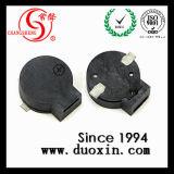 фабрика зуммера 9*2.7mm 3V миниая SMD магнитная для системы POS
