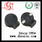 фабрика зуммера 9*2.7mm SMD магнитная для системы POS