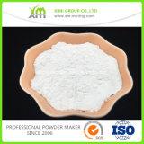 Katalysator-Zusätze für Epoxid-Polyester-Puder-Beschichtung