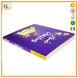 De kinderen boeken Druk, Boardbook in Uitstekende kwaliteit
