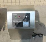 Generatore commerciale dell'ozono dell'acqua potabile 5g di Chunke