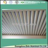 低価格の建物の装飾のためのV形ストリップの天井