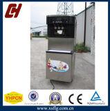 Machine molle commerciale de crême glacée (XI 40)