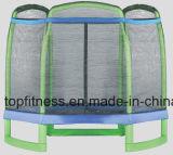 7FT sechseckige Trampoline für Verkauf