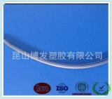 catetere medico dello stomaco standard degli assortimenti del silicone 6fr-20fr