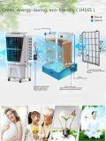 携帯用移動式屋外のEvporativeの空気クーラーモデルJh165