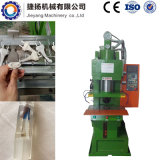 付属品のための注入のNolding熱可塑性の標準縦のプラスチック機械