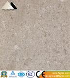 600*600 de volledige Opgepoetste Verglaasde Marmeren Tegel van de Vloer (JBQ6322D)