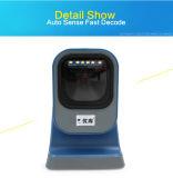 2D 2D Imager van het Platform van het Aftasten van de Scanner van Presentatie 6200