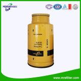 Filtro de combustible de las piezas de automóvil para el motor diesel 1r-0770
