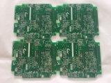 多層PCB Design/PCBのクローンPCBの製造業者
