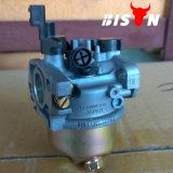 Parti del carburatore del generatore del motociclo di alta qualità di Huayi 168f del bisonte (Cina)