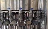 Машина завалки минеральной вода Ce автоматическая Cxgf24-24-8 12000bph