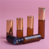 ガラスが付いている香水瓶の1ml 3ml 4ml 6ml 8ml 10mlのガラスロール