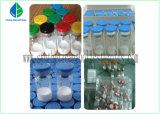 Acetato químico farmacéutico de Triptorelin el reactivo del 98%/Triptorelin (2mg/vial)
