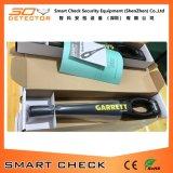 Handmetalldetektor-Strand-Metalldetektor
