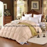 Dell'anatra Duvet bianco di alta qualità/grigio/grigio caldo eccellente giù per l'inverno