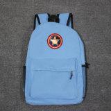 Мешок плеча двойника Backpack школы