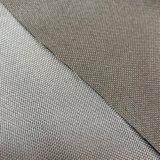 500d Plain Oxford-Gewebe für Beutel/Gepäck