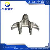 Tipo morsetto della sospensione della lega di alluminio (tipo di Cgh della busta)