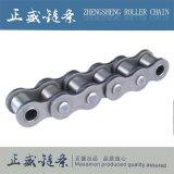 Manufatura agricultural Chain do transporte da transmissão em Zhejiang
