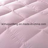 Comforter imbottente della micro fibra di Tencel del tessuto di cotone per il bambino