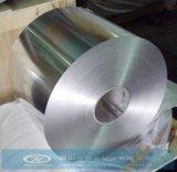 Utilización alimenticia del uso del embalaje del uso de la cocina del papel de aluminio