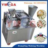 Buona macchina commerciale della polpetta di prestazione di funzionamento Full-Automatic
