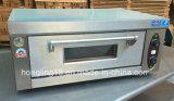 Enig Dek 1 Oven van het Brood van het Baksel van de Oven van de Prijs van het Dienblad de Goede Kleine Elektrische