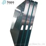 3mm-19mm Extraultra freies Glas für Dekoration-Gebäude-Glas (UC-TP)