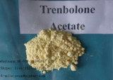Sicuro passare ad alta qualità della dogana la polvere steroide dell'acetato di Trenbolone iniettabile