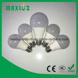 A19/A60 Dimmable LED Birne 5W, 7W, 9W, 12W