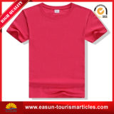 Design Combinaison couleur Polo T-shirt personnalisé Streetwear avec fermeture éclair latérale