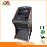 El casino de Igt Ainsworth de la ruleta del supermán ranura la máquina de la cabina del póker para la venta