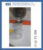 China-Lieferant GBL PU-Kleber für die Schuh-Herstellung
