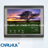 10 Touch Screen Mt6100I des Zoll-HMI