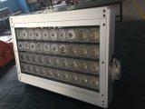 Dispositivos ligeros al aire libre de inundación del control de sistema de Dali 360watt LED para el estadio de fútbol