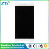 Handy 5.5inch LCD-Bildschirmanzeige für eins htc X9
