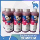 Coréia Inktec Sublinova Sublimation / Transfer Ink 1000ml