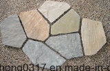 خضراء/صفراء/حالة صدأ/أسود/رماديّ/بيئيّة أردواز أرضية/جدار قرميد/تسليف/ثقافة أردواز/حجارة طبيعيّ/إسمنت جير حجارة