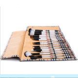 l'insieme di spazzole professionale di trucco 20PCS per Kabuki/arrossisce/ombra di occhio