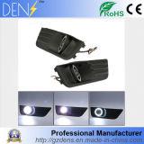 각 눈과 악마 눈 안개등 차 정면 포드 초점 2004-2007년을%s 더 낮은 옆 풍부한 석쇠 LED 램프