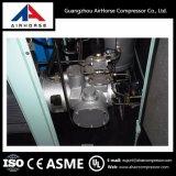 Dwt Oil Free Screw Type Compressor de ar Ce CCC