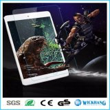 Premium Tempered Glass Film Screen Protector para Apple iPad Mini Air PRO