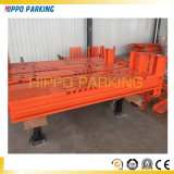 2 подъем гаража автомобиля столба слоя 2 /3600kg 2 подъема стоянкы автомобилей корабля столба