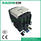 Schakelaar van het Type Cjx2-N40 AC van Raixin de Nieuwe 3p ac-3 380V 18.5kw